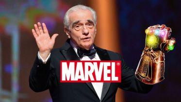 Szef Disney Studios też komentuje słowa Scorsese o MCU: To jest Ameryka