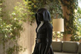 Watchmen - zwiastun 6. odcinka. serialu HBO. Angela opowiada o dziadku