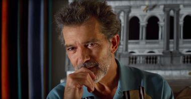Antonio Banderas - El Mariachi kończy 60 lat. Najlepsze filmy ulubieńca Almodóvara