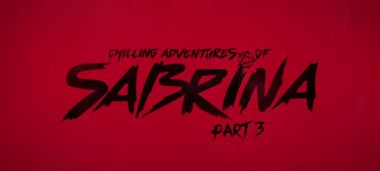 Chilling Adventures of Sabrina - data premiery 3. sezonu