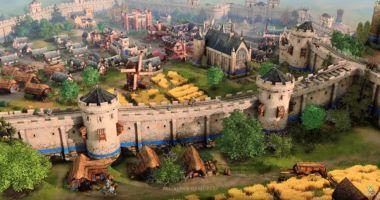 Age of Empires 4 z autocenzurą. W grze zabraknie krwi