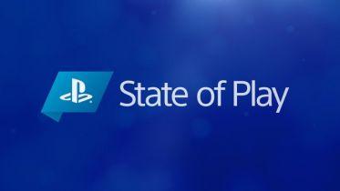 PlayStation State of Play powraca - zobaczymy zwiastuny i zapowiedzi nowych gier