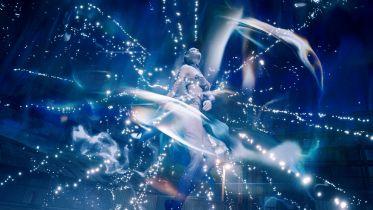 Final Fantasy VII Remake dostanie wersję demonstracyjną?