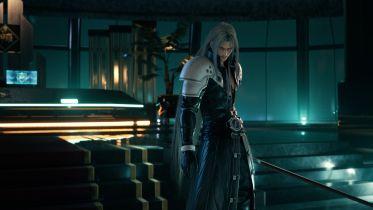 Final Fantasy VII Remake wygląda rewelacyjnie! Zobacz nowe screeny z gry