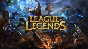 League of Legends - będzie nowa gra w uniwersum. Zapowiedź wkrótce