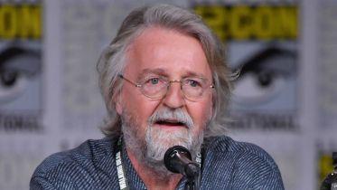 Michael Hirst: Wikingowie trafią na kinowy ekran [WYWIAD]