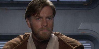 Star Wars - serial o Obi-Wanie skasowany? Plotka zdementowana