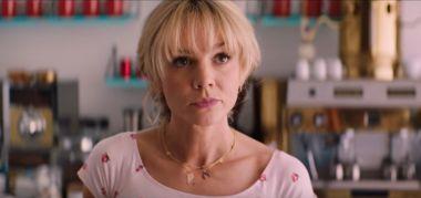 Promising Young Woman - zwiastun filmu. Carey Mulligan szuka zemsty