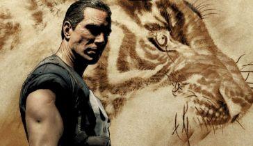 Punisher Max #07 - recenzja komiksu