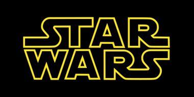 naEKRANIE poleca prezenty na święta: Gwiezdne wojny
