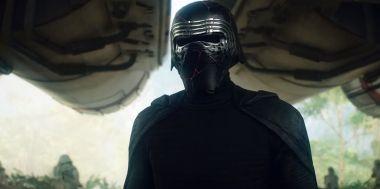 Star Wars: Battlefront II z zawartością z filmu Skywalker. Odrodzenie - zobacz zwiastun