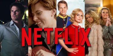 Netflix tylko w USA może stracić 4 mln klientów. Poznajcie nowe prognozy