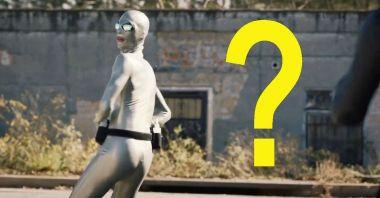 Watchmen - kim był Lube Man? Wyjaśniono to po finale 1. sezonu