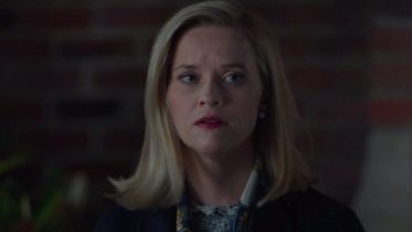 Little Fires Everywhere - zwiastun serialu z Reese Withespoon. Kiedy premiera?