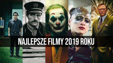 Najlepsze filmy 2019 roku || naEKRANACH #142