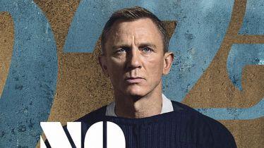 Nie czas umierać - zwiastun filmu. James Bond w akcji!