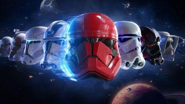 Star Wars Battlefront 2 może być kolejną grą w czerwcowej ofercie PlayStation Plus