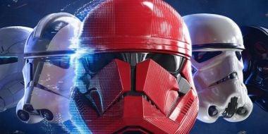 Darmowe Star Wars: Battlefront 2 sukcesem na Epic Game Store. Twórcy chwalą się wynikiem