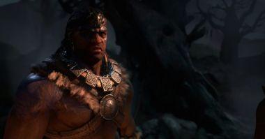 Diablo IV zaoferuje wiele nowości. Twórcy o zmianach w rozgrywce