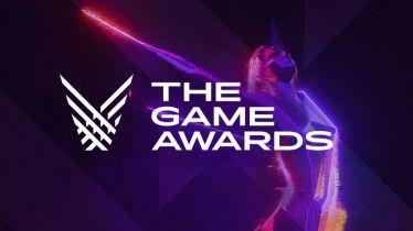 The Game Awards 2019 - zwycięzcy. Kto zdobył nagrody na gali TGA 2019?