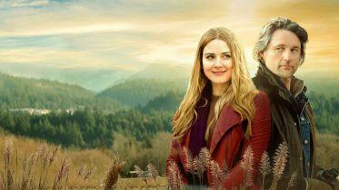 Virgin River – sezon 1 – recenzja