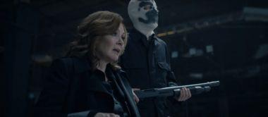 Watchmen: sezon 1, odcinek 9 (finał sezonu) - recenzja