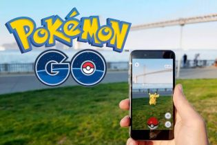 Pokemon GO: granie podczas kwarantanny będzie prostsze