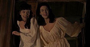 The Brides - twórca Riverdale stworzy serial inspirowany Drakulą na ABC