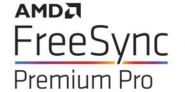 FreeSync Premium – AMD wprowadza nową certyfikację monitorów