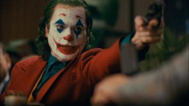 Joker - operator bał się, że Joaquin Phoenix zwariuje przez rolę
