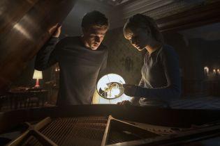 Locke & Key - zwiastun serialu Netflixa. Fantasy o domu i demonie oparte na komiksach