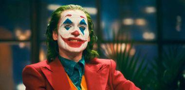 Joker - rodzice ofiar masakry piszą do reżysera. Co ich oburza?