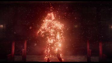 Nowy mutanci - plakat zapowiada horror o superbohaterach