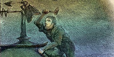 Opowieści wigilijne: Nawiedzony dom - recenzja książki