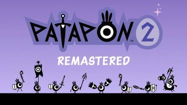 Patapon 2 Remastered - recenzja gry