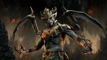 The Elder Scrolls Online: Greymoor - powrót do Skyrim w nowym dodatku
