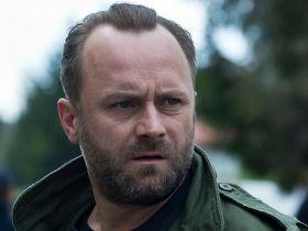 Osaczony - Polsat szykuje pierwszy serial premium. To remake tytułu znanego z USA