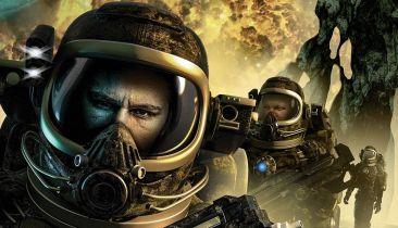 Wieczna wojna: przeczytaj początek głośnej powieści SF