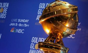 Złote Globy 2022 nie odbędą się? Bojkot trwa, telewizja kończy współpracę!