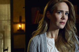 American Horror Story - będą kolejne sezony serialu. Sarah Paulson powróci w obsadzie