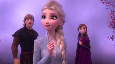 Disney+ reaguje na koronawirusa. Premiera Krainy lodu 2 przyspieszona