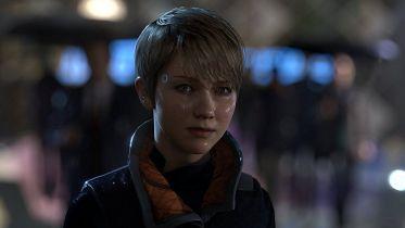 """David Cage zapowiada """"ekscytujący rok 2020"""". Nadchodzi nowa gra od Quantic Dream?"""