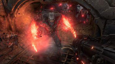 Doom: Eternal – reklama TV zachęca do sięgnięcia po grę. Zobacz wideo