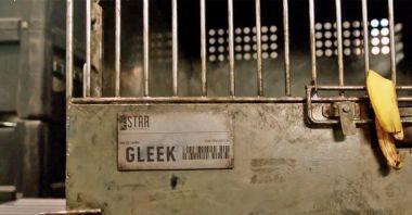 Arrowverse - kim jest tajemniczy Gleek z finału Kryzysy na Nieskończonych Ziemiach?