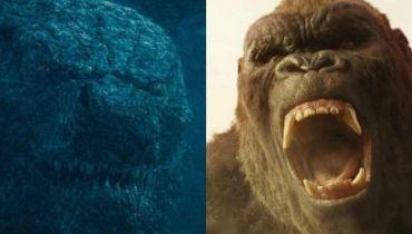 Godzilla vs. Kong - kultowy potwór będzie ich wrogiem? Ta plotka elektryzuje fanów