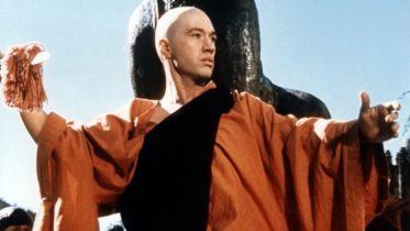 Kung Fu i The Republic of Sarah - zamówiono sezony nowych seriali