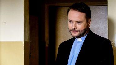 Ojciec Mateusz: jak zniknie Żmijewski, kogo zagra Roznerski?