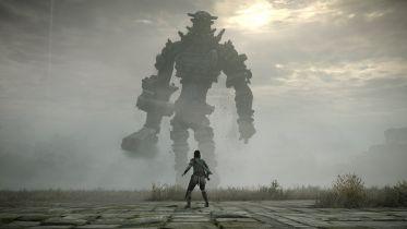 """Gra od Bluepoint Games na PS5 to """"największy projekt w historii studia"""""""