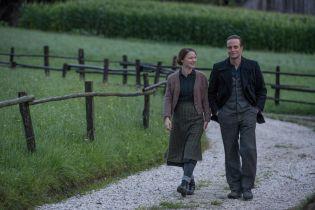 Ukryte życie - czy film Terence'a Malicka będzie mieć premierę w Polsce? Zapytaliśmy dystrybutora