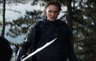 Wiedźmin: sezon 2 - czy zbroje Nilfgaardu zostaną zmienione? Jest decyzja